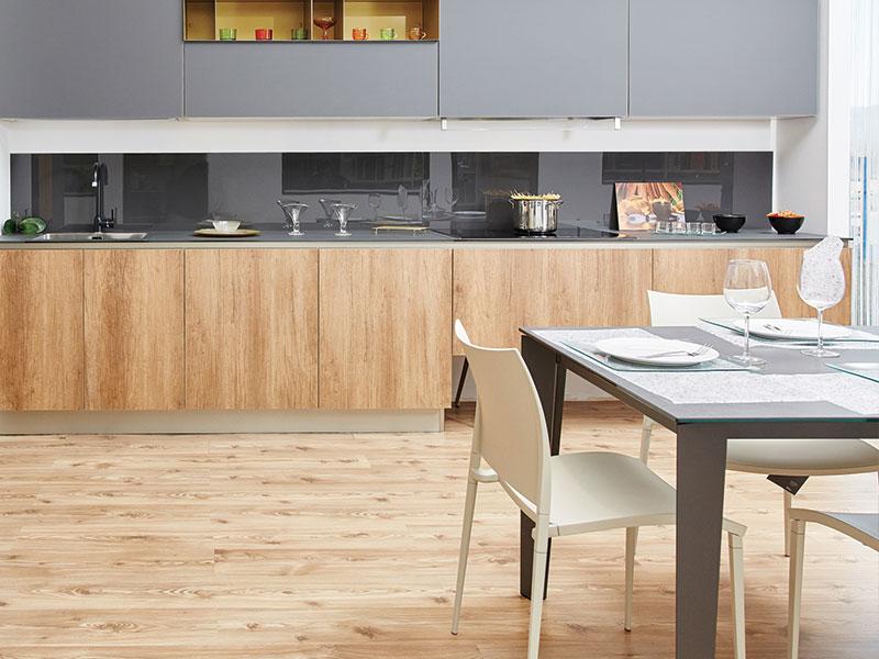 Produzione Vendita Top da Cucina su Misura – GR2 Arredamenti
