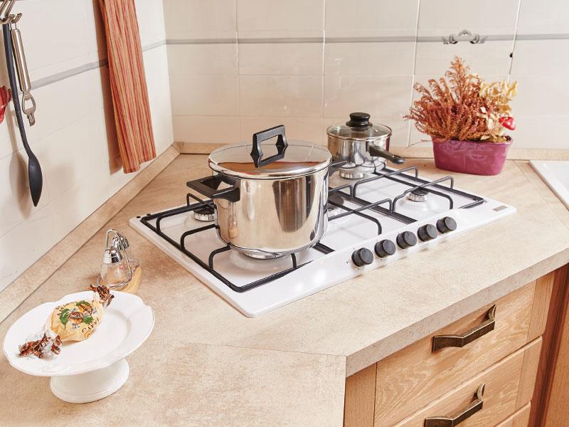 Top cucina | Gierredue Arredamenti
