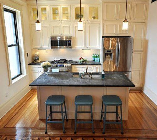 Lavelli Cucina in Pietra Personalizzabili